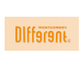 Montgomery Different