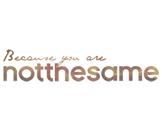 notthesame
