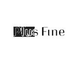 Plus Fine